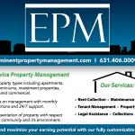 EPM_PM_AD
